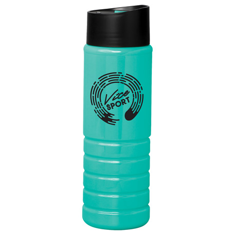 Vice 25oz Sports Bottle, SM-6961, 1 Colour Imprint