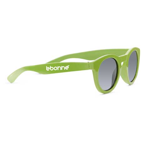 Faarel Sunglasses, SM-7808, 1 Colour Imprint
