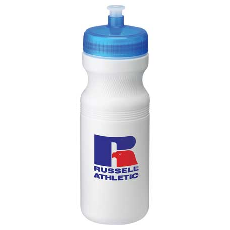 Easy Squeezy 24-oz. Sports Bottle, SM-6503, 1 Colour Imprint