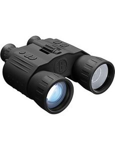 Bushnell 4x50 Mm Equinox Z Digital Night Vision Binocular