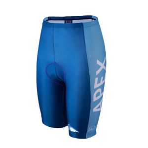 a6acc4c929 Custom Bicycle Shorts - 201505 - IdeaStage Promotional Products