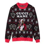 Custom Made in USA Ugly Christmas Sweater
