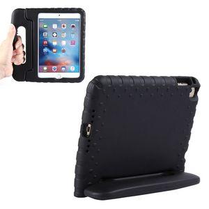 new styles 6766f 508e1 iPad Mini 4 Light Weight Rugged Case