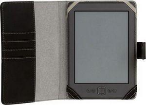 Amazon Kindle 4 Case