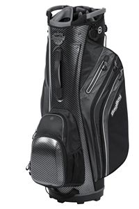 Bag Boy Shield Cart Bag
