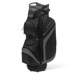 Datrek DG Lite II Golf Cart Bag
