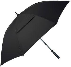 Hurricane Umbrella - 68