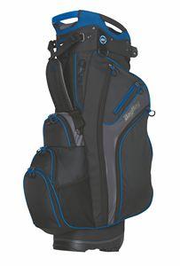 BagBoy® Chiller Hybrid Stand Bag