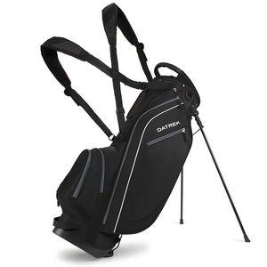 Custom Datrek Superlite Golf Stand Bag