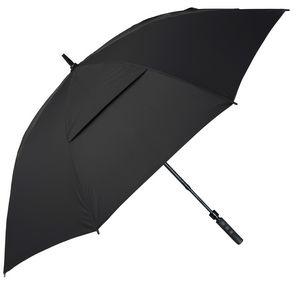 Hurricane Umbrella - 62