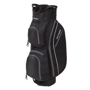 Datrek Superlite Golf Cart Bag