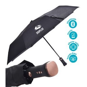 GoBrolly Umbrella