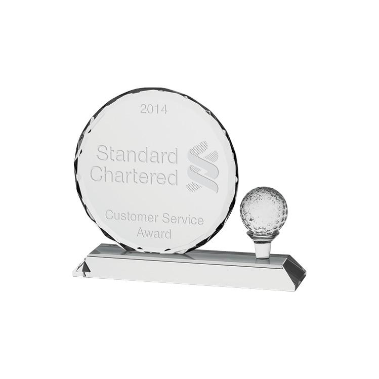 Tee Award 6