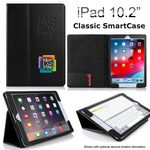 Classic SmartCase for N...