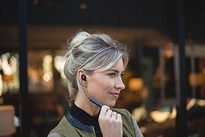 Budsies Wireless Earbuds
