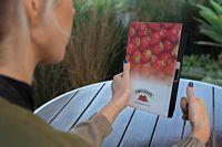 565529909-900 - LockBook™ Biometric Journal - thumbnail