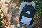 Custom Oaklander Backpack
