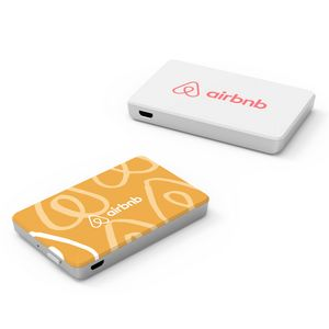 Promotional Product - PowerJump PRO : Portable Phone Charger - Power Bank
