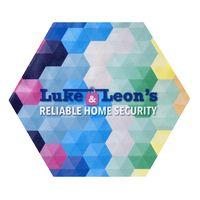 Smart Cloth Thin Shapes (Hexagon)