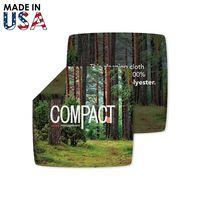 736178149-817 - Eco Smart Cloth Thin (6x6) - thumbnail