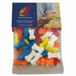 Custom Custom Candy Bones