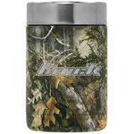 Custom RTIC Camouflage Can Cooler