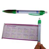 Custom Ballpoint Banner Pen