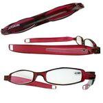 Custom Presbyopic Glasses