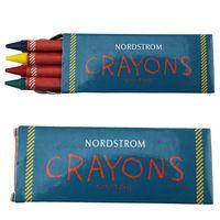 Non-toxic Crayon
