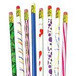 Custom Pencil Assortment (Case of 1)