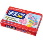 Custom Candy Blox