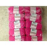 Custom Sewing and Knitting Yarn in Solids and Stripes