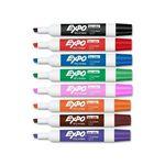 Custom Sanford Ink Corporation Dry-Erase Markers, Chisel