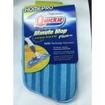 Custom Quickie HomePro Minute Mop