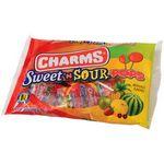 Custom Charms Sweet Sour Pops