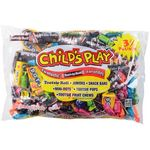 Custom Tootsie Candy Assortment