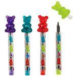 Custom Scented Gummy Bear Lead