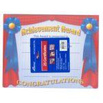 Custom Achievement Award