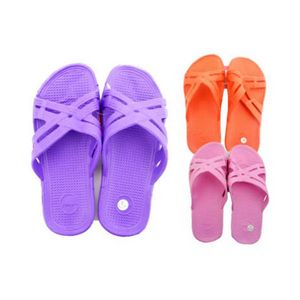 9bef0d28c943 Women s X Sandal Slides - 2124770 - IdeaStage Promotional Products