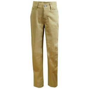 c1b0fe0a09b Juniors Plus Size Khaki Stretch Skinny Pants - Size 16 - 2270059 -  IdeaStage Promotional Products