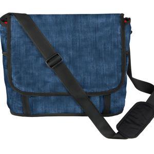 Shuttle Bag