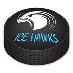 Hockey Puck (3.5