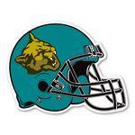 Football Helmet (4.75