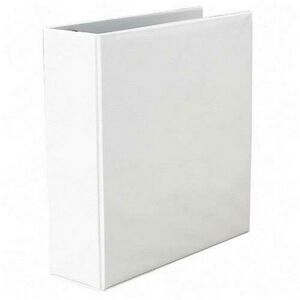 4 inch clear view binder w angled d rings 4ad ideastage