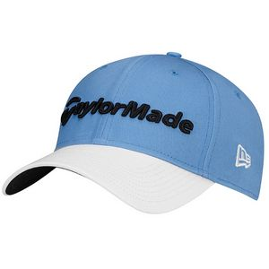 c6f492ffd0faa ... australia taylormade new era 39thirty fitted hat sky blue white b15896  b15896 sky blue white ideastage