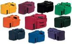 Custom Sassi Team Bag (11