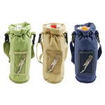Assorted Grab and Go Bottle Carriers