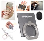 Custom Universal Phone Ring Grip/ Stand Holder / Car Phone Holder