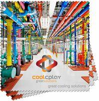 "Ultimate Luxury 6""x 8"" Silky Soft MicroFiber Cloth - Vivid Full Color"