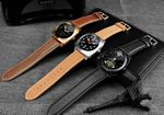 Chic Smart Watch
